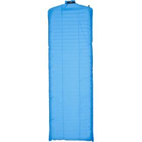 Therm-a-Rest NeoAir Camper SV - Esterillas & Colchones - L azul
